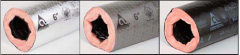 Atco Rubber Products flexible duct