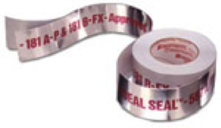 Ideal Tape Co Brs Sales And Marketing Richmond Virginia